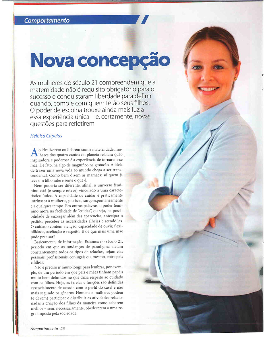 Revista-YouMother-NovaConcepcao-parte2