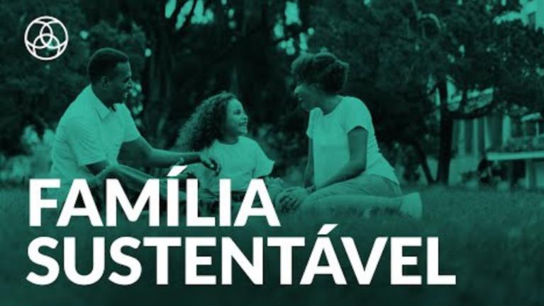 Família Sustentável