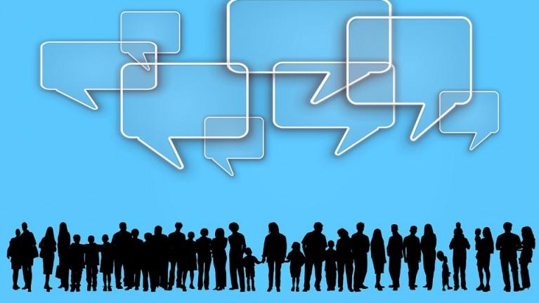 Relacionamentos: como fazer a diferença?
