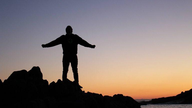 O amor-próprio faz toda a diferença para a sua vida profissional