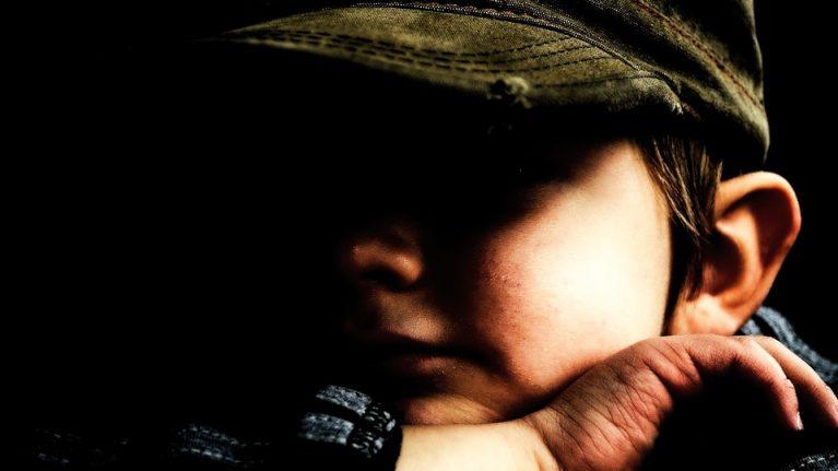A Síndrome do Amor Negativo e como ela afeta sua família