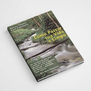 livro_como_passar_sua_vida_a_limpo