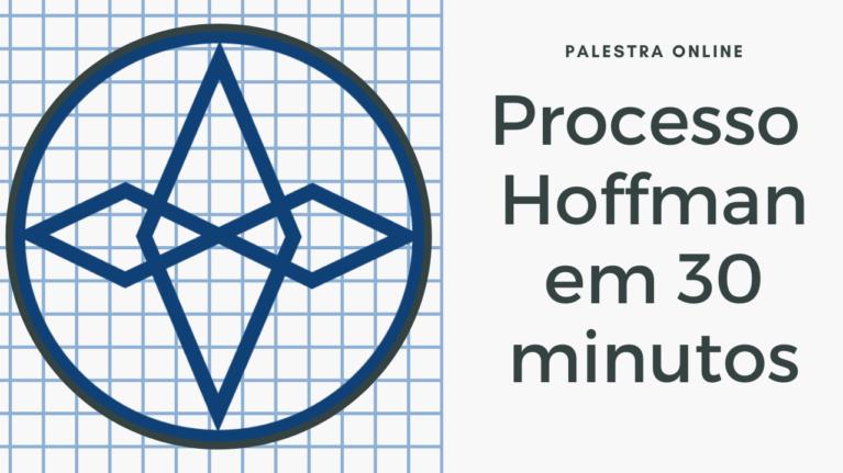 Processo Hoffman em 30 minutos