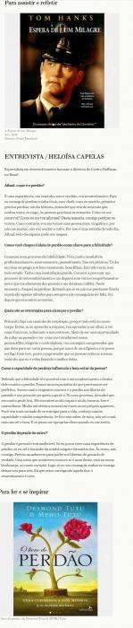 12-13-correio-braziliense02
