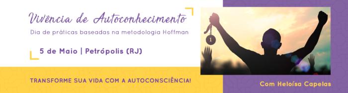 BAN_Centro-Hoffman_Campanha (1)