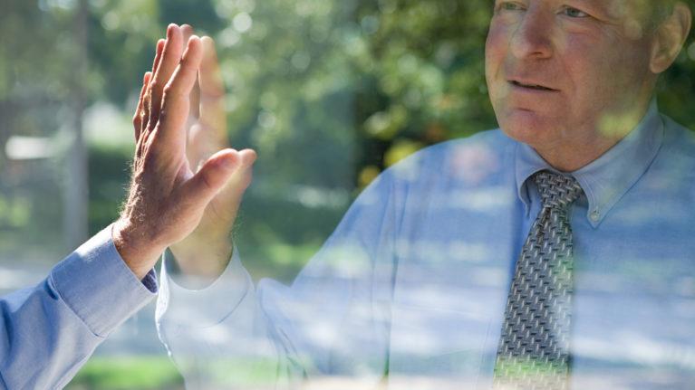 Treinamento de autoconhecimento: se um caminho não deu certo, quais outros devem ser percorridos em direção ao seu real desejo?