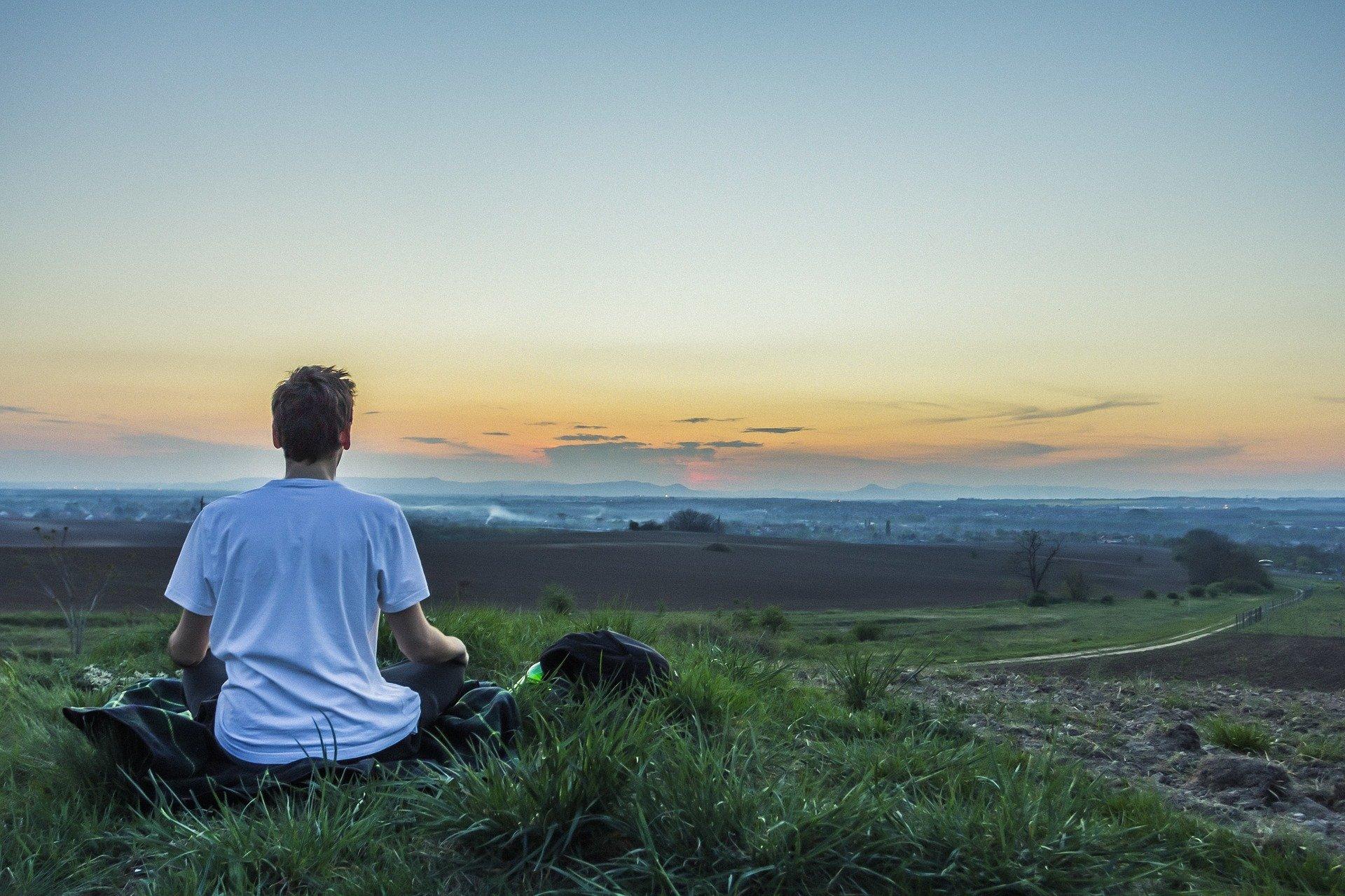 O Autoconhecimento ajuda a afastar a insegurança e, ainda, melhora a inteligência emocional e a qualidade dos relacionamentos