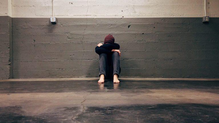 Como perdoar alguém que não muda (e que não vai mudar)?