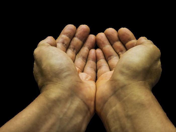 Quando sentimos pena, piedade ou dó do outro, nós acreditamos que o outro não tem recursos para sair daquela situação e, consequentemente, precisa da nossa ajuda. Na compaixão, nada disso é verdade.