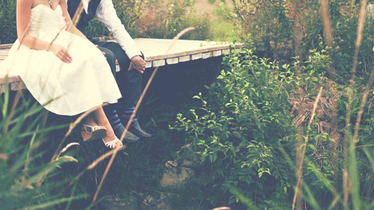 A importância do perdão no relacionamento a dois