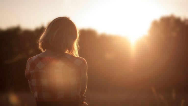 Carência emocional e afetiva: o que isso diz a seu respeito?