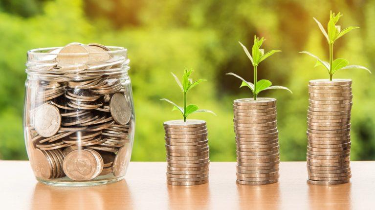 Quanto você está disposto a investir no seu sucesso financeiro em 2019?