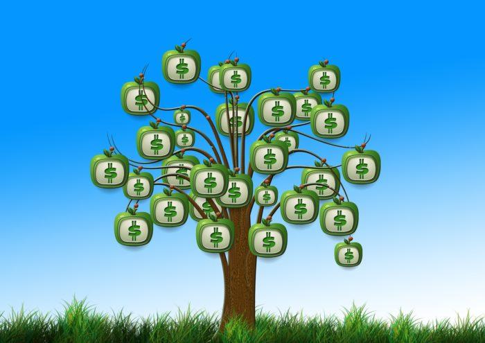 Aquilo que pensa sobre dinheiro é aquilo que terá e obterá sobre o dinheiro. Em outras palavras, aquilo que acreditamos sobre o dinheiro determina como vamos nos comportar sobre o dinheiro; logo, nossas crenças é que limitam ou corroboram nossa capacidade de alcançar a abundância.