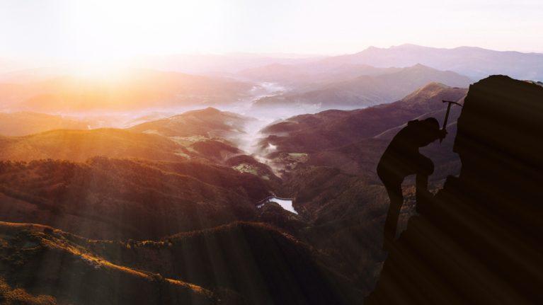 Medo de mudar? 10 dicas para você superar a si mesmo(a)