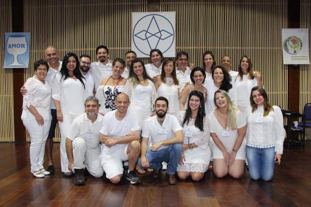 PH – Abril – Grupo 650/2019