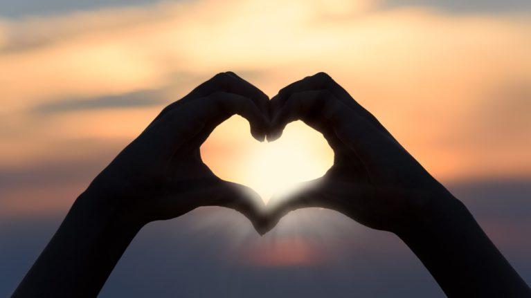 Como e por que o Processo Hoffman pode beneficiar a vida amorosa