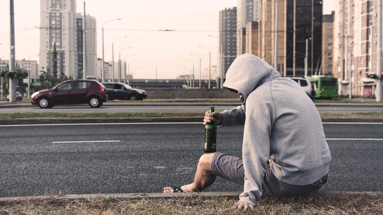Raiva, rancor, tristeza e desânimo: como lidar com sentimentos negativos?