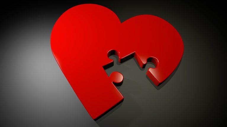 """Vida a dois: """"não consigo amar"""", e agora?"""