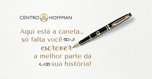(c) Processohoffman.com.br