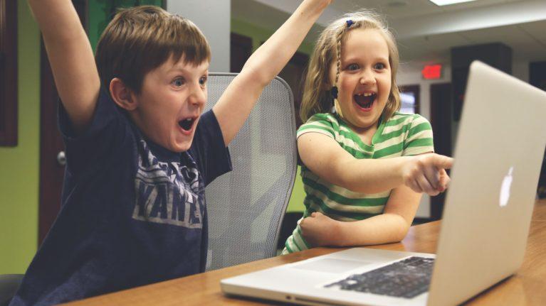 Pais & Filhos: o que você está ensinando para os seus filhos sem nem mesmo perceber?