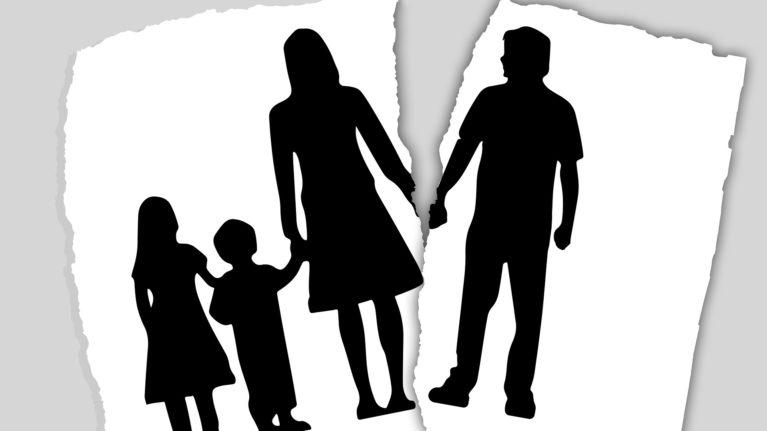 Pais & filhos: como o divórcio pode afetar suas crianças?