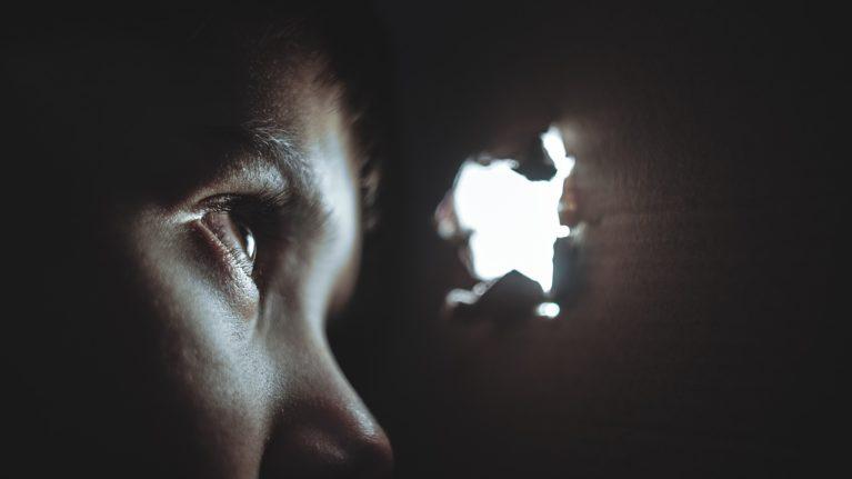 Autoconhecimento e amor-próprio: você não tem como se amar sem se olhar!