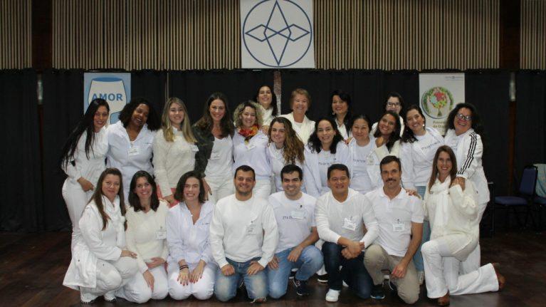 PH – Ago 2 – Grupo 656/2019