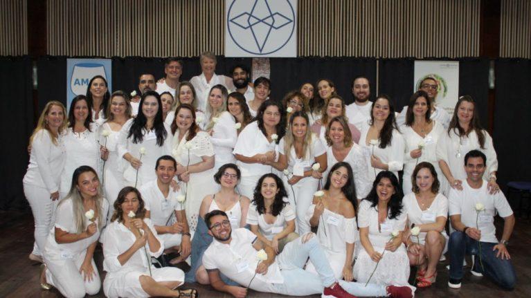 PH – Fevereiro 02 – Grupo 666/2020