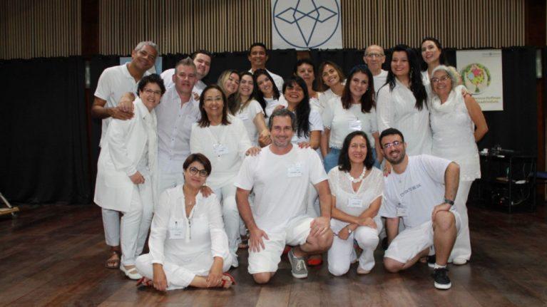 PH – Outubro 2 – Grupo 659/2019