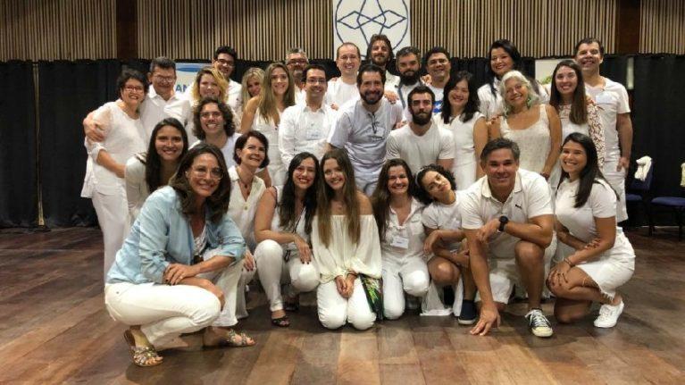 PH – Novembro SP – Grupo 661/2019