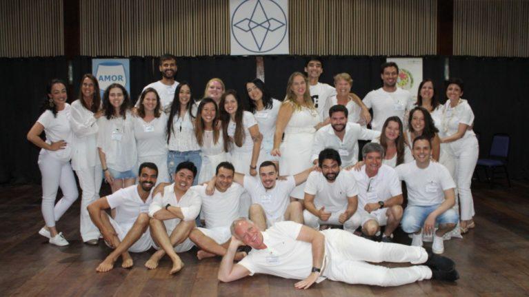 PH – Janeiro 1 – Grupo 663/2020