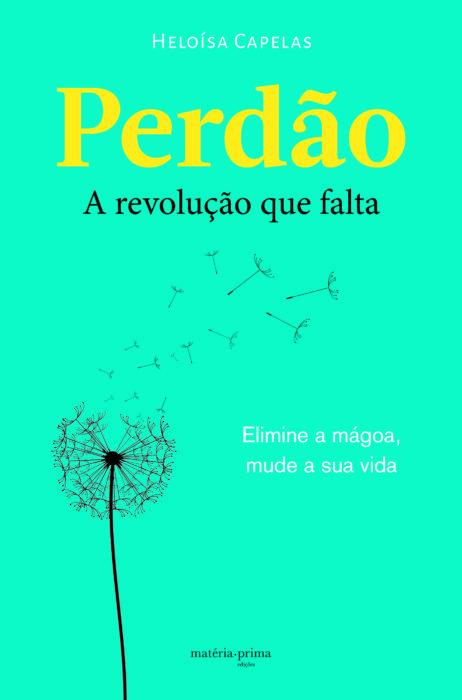 """""""Perdão, a Revolução que Falta"""" chega a Portugal!"""