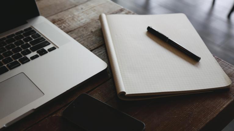 Empreendedorismo e Autoconhecimento: Por que você precisa conhecer seus talentos e limites