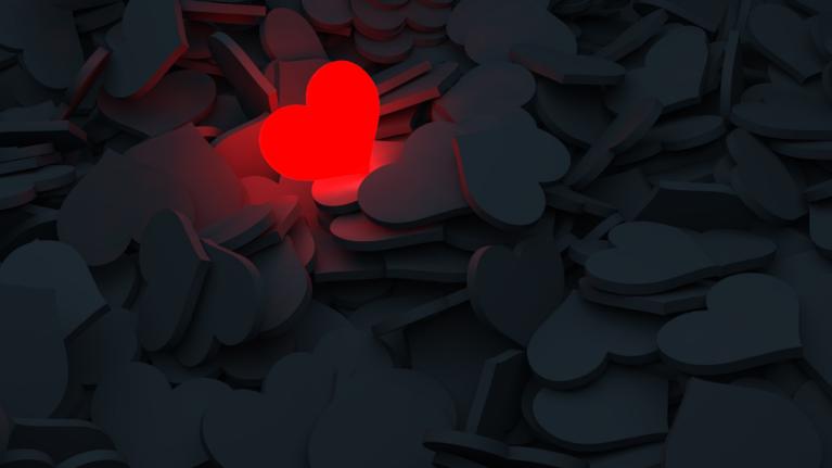 Gatilhos emocionais: como evitá-los a partir de você