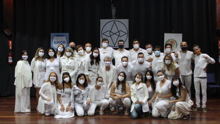 PH – Maio 02 – Grupo 685/2021